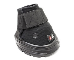 Easyboot RX Therapie Hufschuh