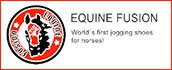 Equine Fusion Joggingshoe